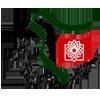 بسیج دانشجویی دانشگاه علوم پزشکی شهید بهشتی