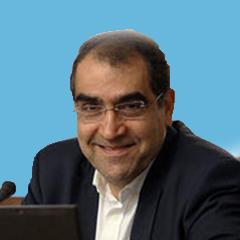 دکتر سید حسن قاضی زاده هاشمی