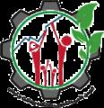 انجمن علمی دانشجویی دانشکده بهداشت و ایمنی